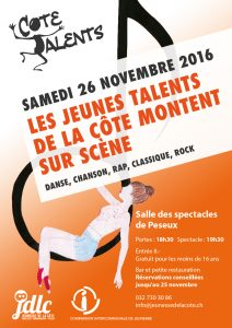 flyer_cote_talets_oct_2016_tc