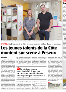article-lexpress-23-11-16-cote-talents