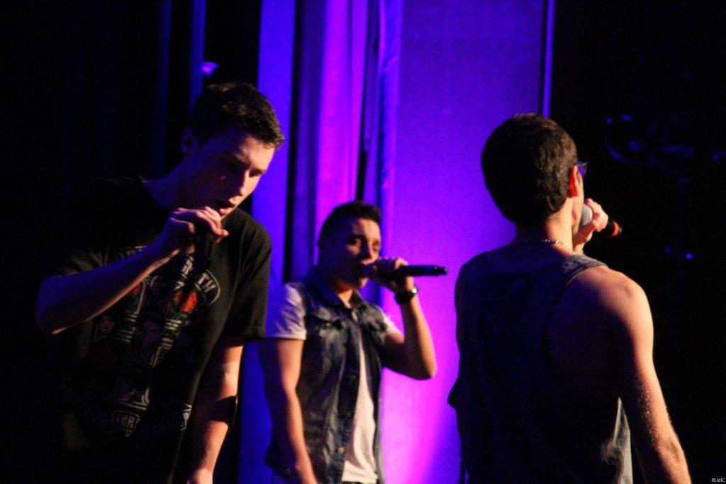 cote-talents-2013