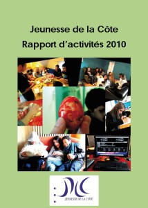 RA 2010_cover