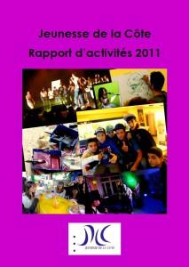 RA 2011_cover